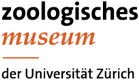 Zoologisches Museum
